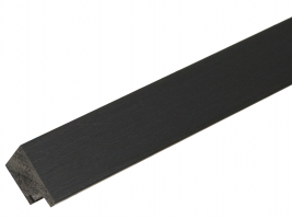 fotokader-kunststof-zwart-met-passepartouttekstvak-s41vh2