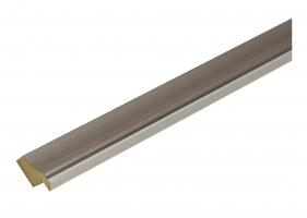 fotokader-kunststof-fotokader-zilver-aflopend-profiel