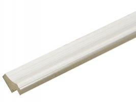 fotokader-kunststof-fotokader-wit-geschilderd-met-zilverbies-aflopend-profiel