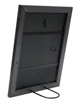 fotokader-kunststof-fotokader-zwart-geschilderd-met-zilverbies-aflopend-profiel