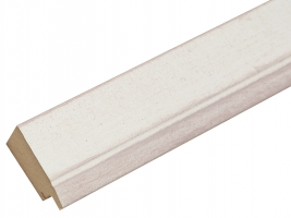 fotokader-hout-fotokader-hout-wit-landelijke-stijl