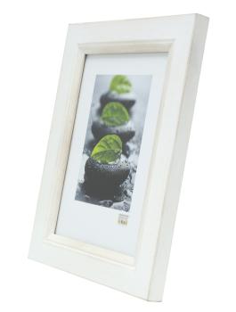 wanddecoratie-fotolijst-handgeschilderd-in-wit-mat-glas