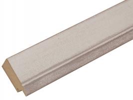 fotokader-hout-fotokader-hout-beige-landelijke-stijl
