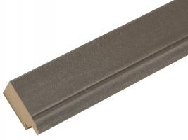 fotokader-hout-fotokader-hout-grijs