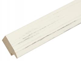 fotokader-hout-fotolijst-wit-geschilderdlandelijke-stijl