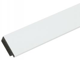 fotokader-kunststof-multifotolijst-met-pptt-wit-kunststof-voor-12-fotos-10x15-70x70cm