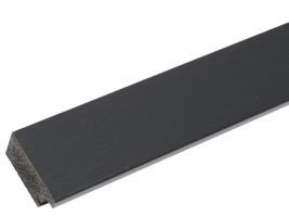 fotokader-kunststof-fotokader-zwart-breed-kunststof