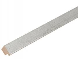 fotokader-hout-antiek-zilver-14mm-breed