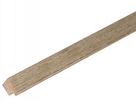 fotokader-hout-fotokader-hout-brons-14-cm-breed