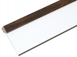 fotokader-hout-kader-met-pptt-bruin-14mm-breed