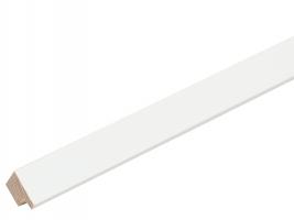 fotokader-hout-fotokader-hout-wit-14-cm-breed
