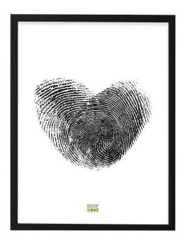 fotokader-hout-fotokader-hout-zwart-14cm-breed