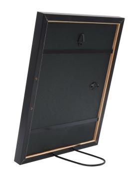 fotokader-hout-met-passepartout-zwart-14mm-breed