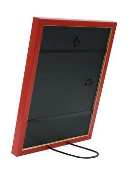 fotokader-hout-met-passepartout-rood-14mm-breed