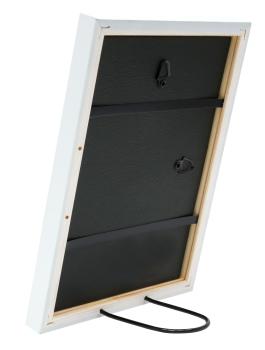 fotokader-hout-fotokader-zwart-met-wit-hout