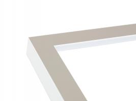 fotokader-hout-fotokader-grijs-met-wit-hout