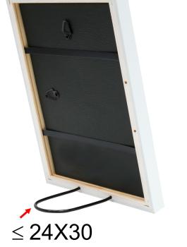 fotokader-hout-fotokader-groen-met-wit-hout