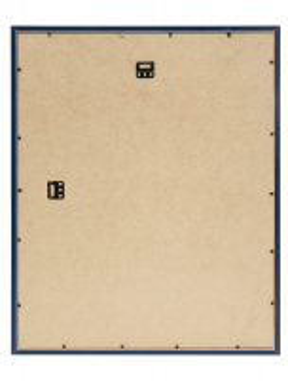 fotokader-hout-met-passepartout-blauw-14mm-breed