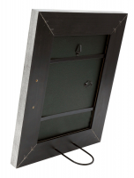 fotokader-hout-fotokader-hout-zilver-44cm-breed
