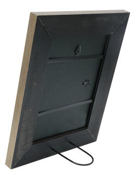 fotokader-hout-brons-44cm-breed