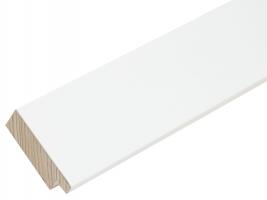 fotokader-hout-fotokader-wit-hout