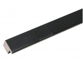 fotokader-hout-fotokader-hout-zwart-met-streepmotief-smalle-versie-van-s876k2