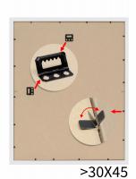 fotokader-hout-fotokader-hout-wit-met-zilverrand-smalle-versie-van-s877e1