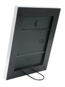 fotokader-hout-fotokader-hout-zwart-met-zilverrand-smalle-versie-van-s877e2