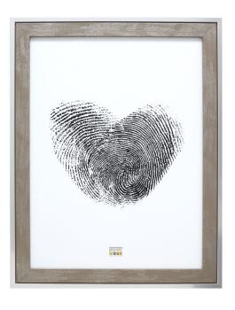 fotokader-hout-fotokader-hout-grijs-met-zilverrand