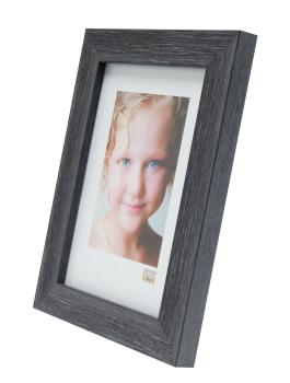 fotokader-kunststof-fotolijst-zwart-gestreept