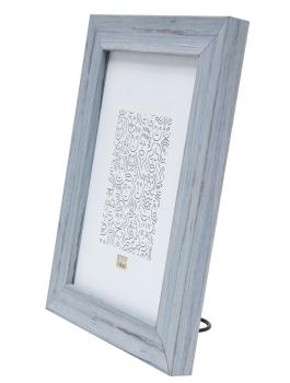 fotokader-kunststof-fotolijst-grijs-gestreept