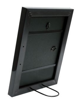 fotokader-kunststof-fotolijst-glanzend-zwart