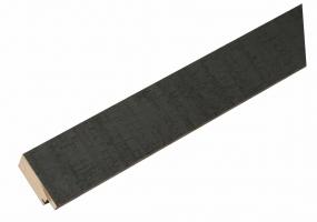 fotokader-hout-fotokader-zwart-ruw-hout