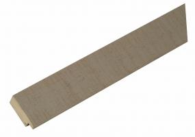 fotokader-hout-fotokader-taupe-ruw-hout