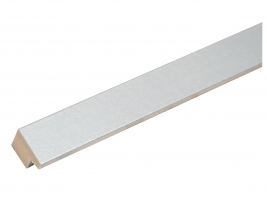 fotokader-hout-basic-smal-zilver-hout-mdf