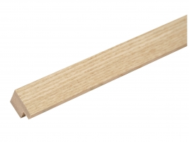 fotokader-hout-basic-smal-eikkleur-houtmdf