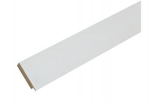 fotokader-hout-dennenhout-wit-geschilderd-landelijke-stijl