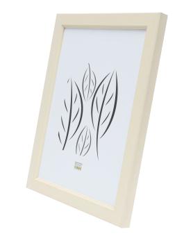 fotokader-hout-fotokader-met-biesje-wit