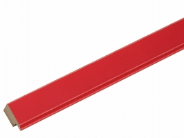 fotokader-hout-fotokader-met-biesje-rood