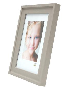 fotokader-hout-fotokader-beige-met-opstaand-randje-schilderlook