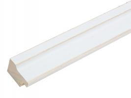 fotokader-hout-fotokader-wit-geschilderd-met-opstaand-randje