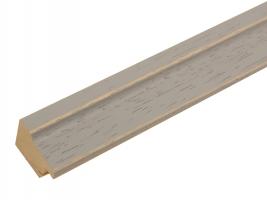 fotokader-hout-fotokader-lichtgrijs-geschilderd-met-opstaand-randje
