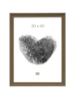 fotokader-hout-fotokader-bruin-geschilderd-met-opstaand-randje