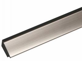 fotokader-kunststof-fotokader-zilver-met-zwarte-buitenbies-kunststof