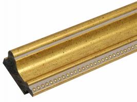 kunststof-fotokader-goudkleur-met-parelbiesje