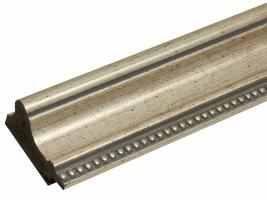 fotokader-kunststof-fotokader-zilverkleur-met-parelbiesje