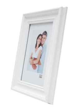 kunststof-fotokader-wit-schilderlook-met-parelbiesje