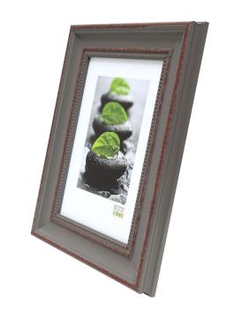 fotokader-kunststof-fotokader-grijs-geschilderd-met-parelbiesje