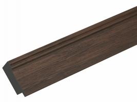 fotokader-kunststof-kader-bruin-houtstructuur-met-biesje