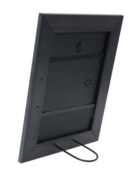 fotokader-kunststof-fotokader-zwart-aflopend-profiel-schilderlook